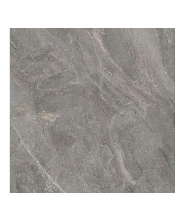 Gresie Orobico Grey Lucios Satinat 80x80 cm
