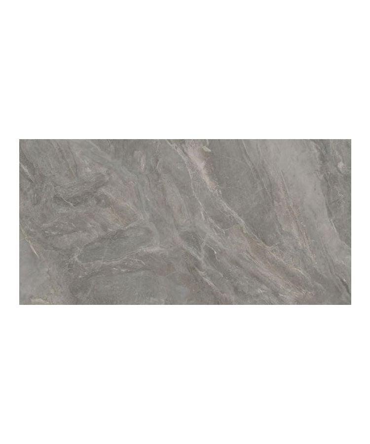 Gresie Marble Experience Orobico Grey Mat 60x120 cm