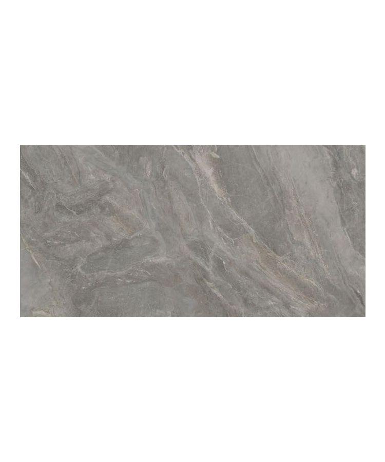 Gresie Orobico Grey Lucios Periat 60x120 cm