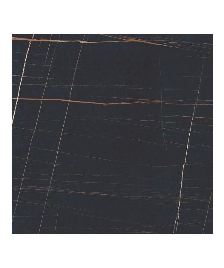 Gresie Sahara Noir Mat 60x60 cm