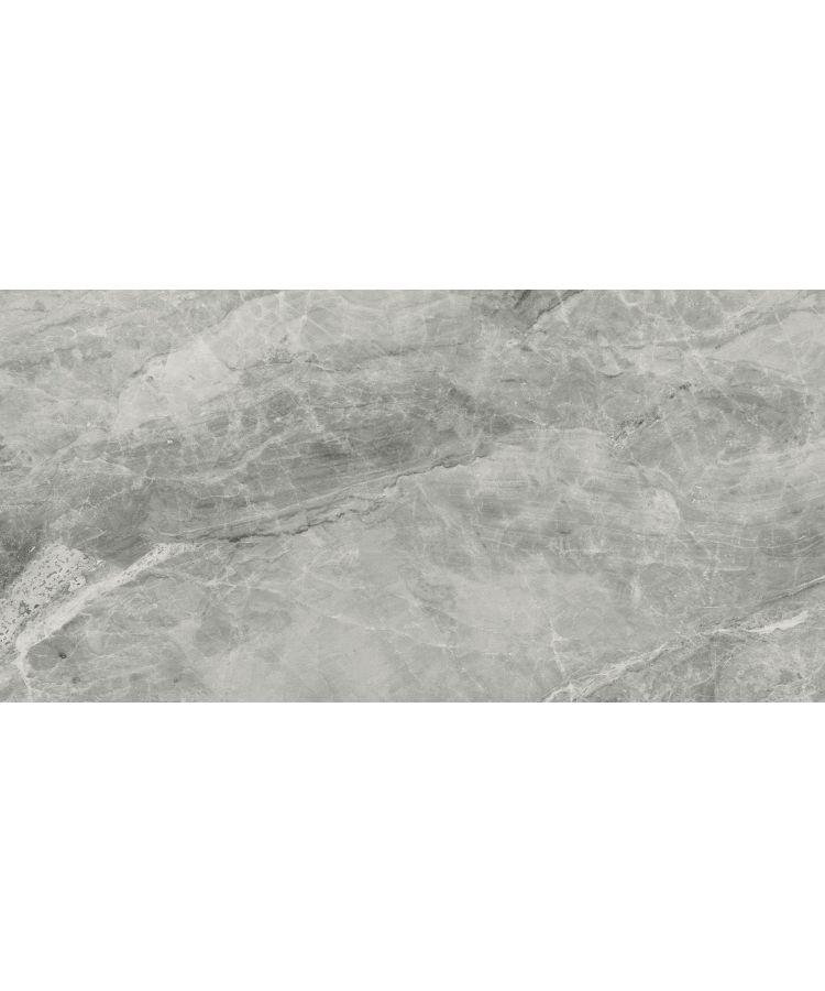 Gresie Marble Experience Orobico Grey Mat 80x160 cm