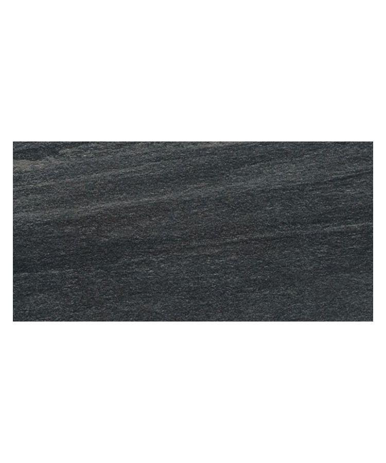 gresie imitatie piatra 60x120