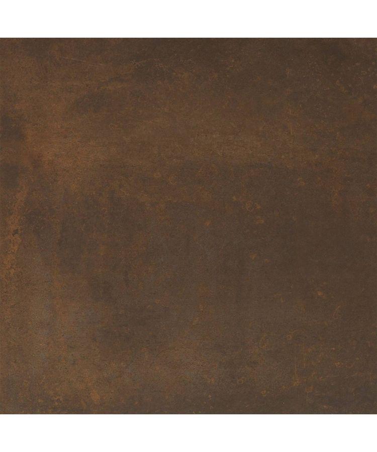 Gresie Metaline Corten mat 120x120 cm