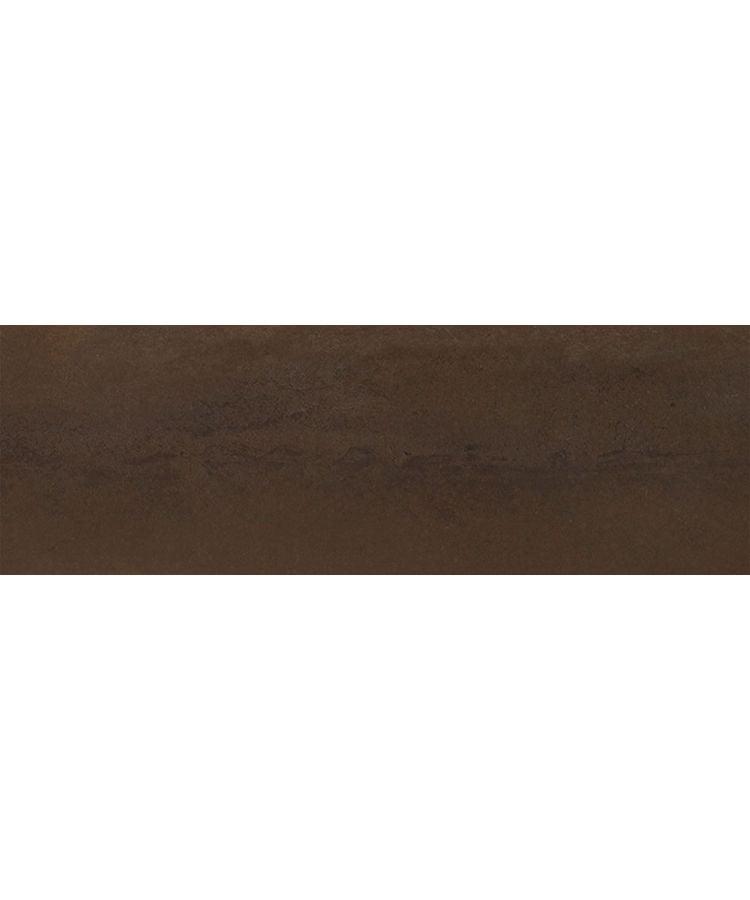Gresie Metaline Corten mat 20x60 cm
