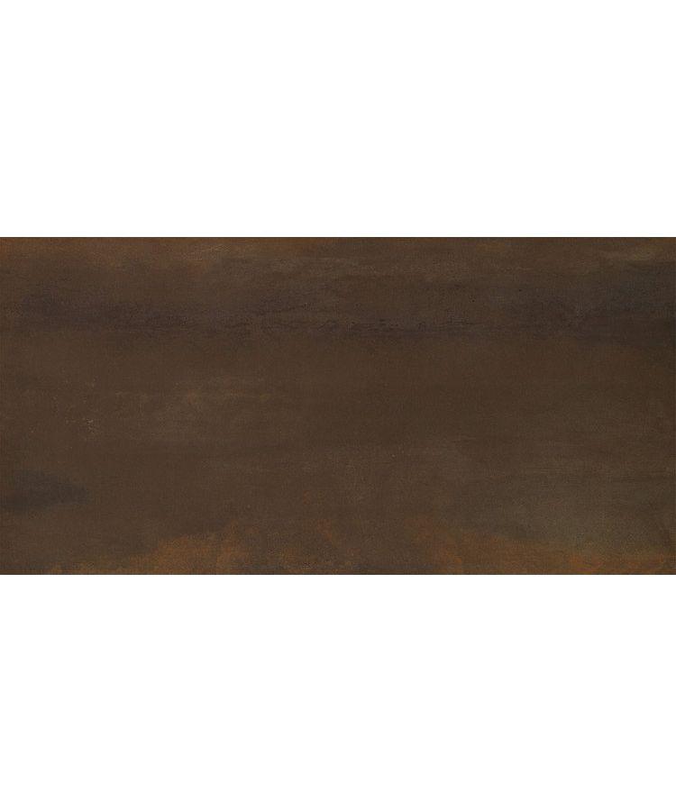 Gresie Metaline Corten mat 80x160 cm