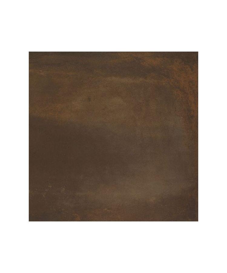 Gresie Metaline Corten mat 60x60 cm
