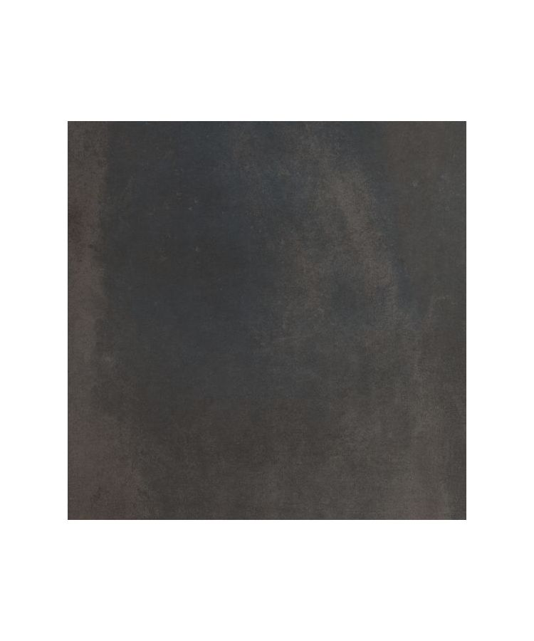 Gresie Metaline Iron mat 120x120 cm