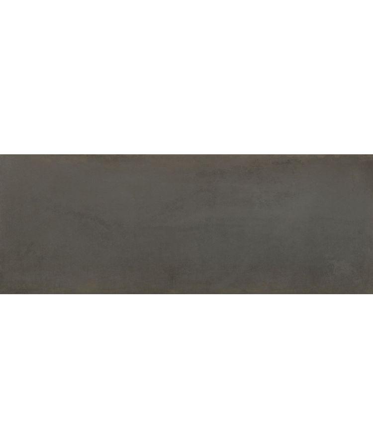 Gresie Metaline Iron Mat 10x60 cm