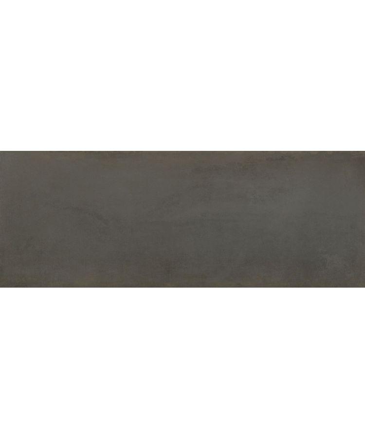 Gresie Metaline Iron mat 20x120 cm
