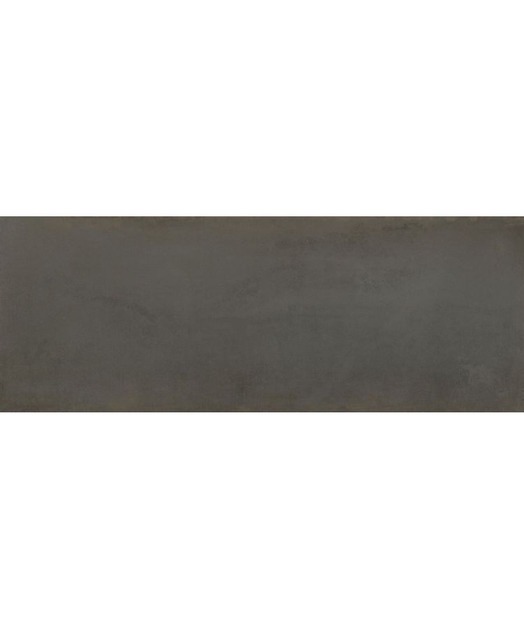 Gresie Metaline Iron mat 20x160 cm