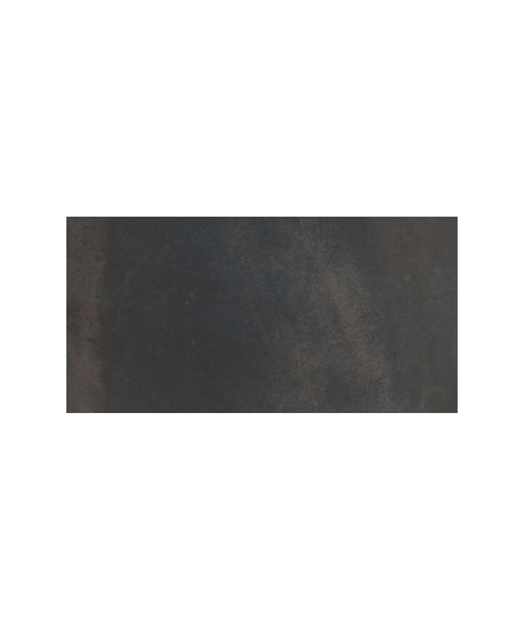 Gresie Metaline Iron mat 30x60 cm