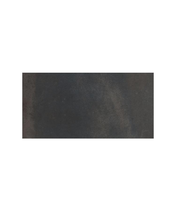 Gresie Metaline Iron mat 60x120 cm