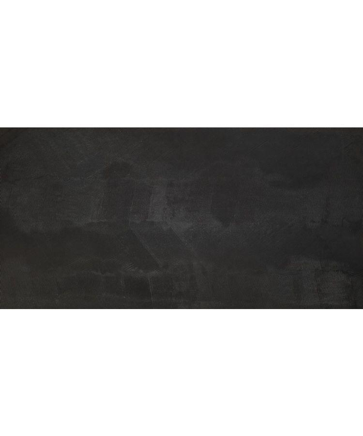 Gresie Metaline Iron melt 60x120 cm