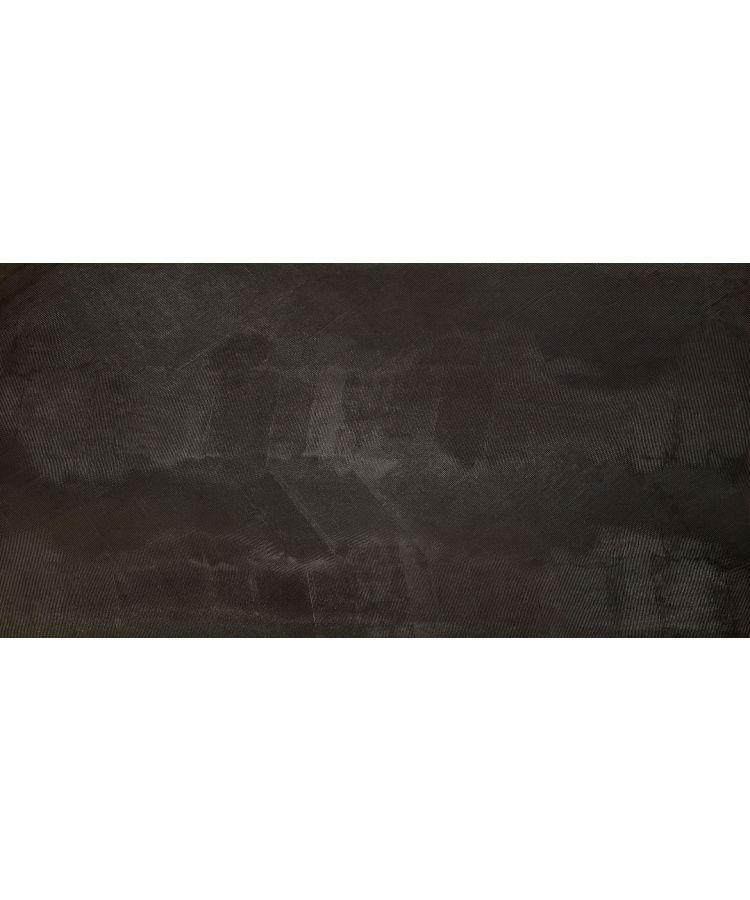 Gresie Metaline Iron melt 20x160 cm