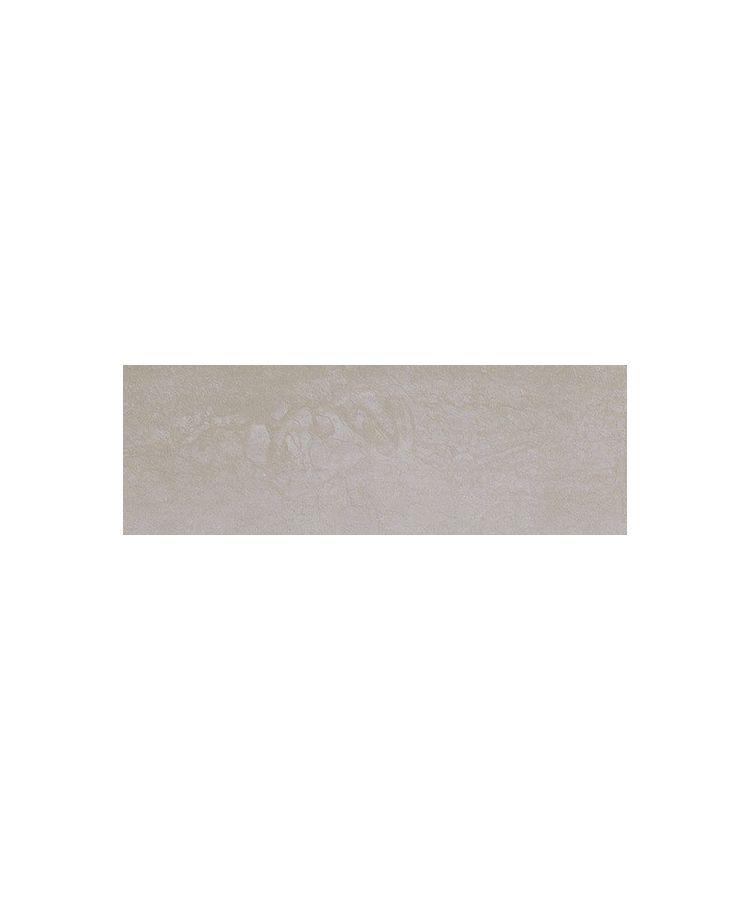 Gresie Metaline Plate Mat 10x60 cm