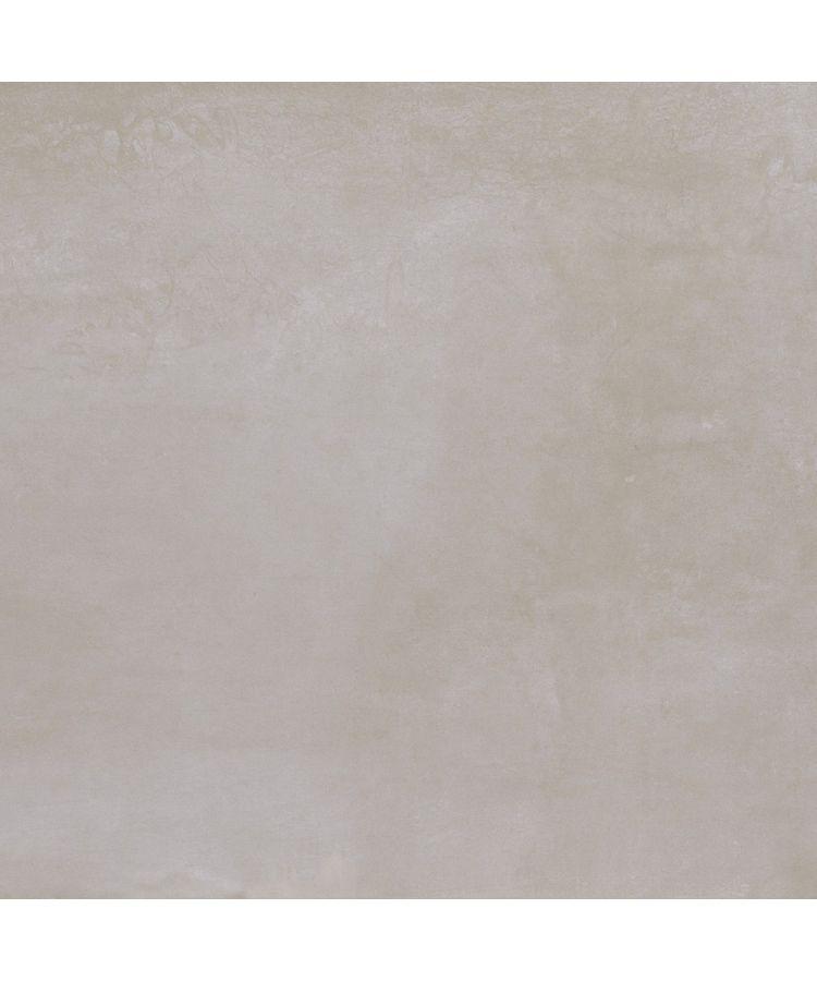 Gresie Metaline Plate mat 120x120 cm