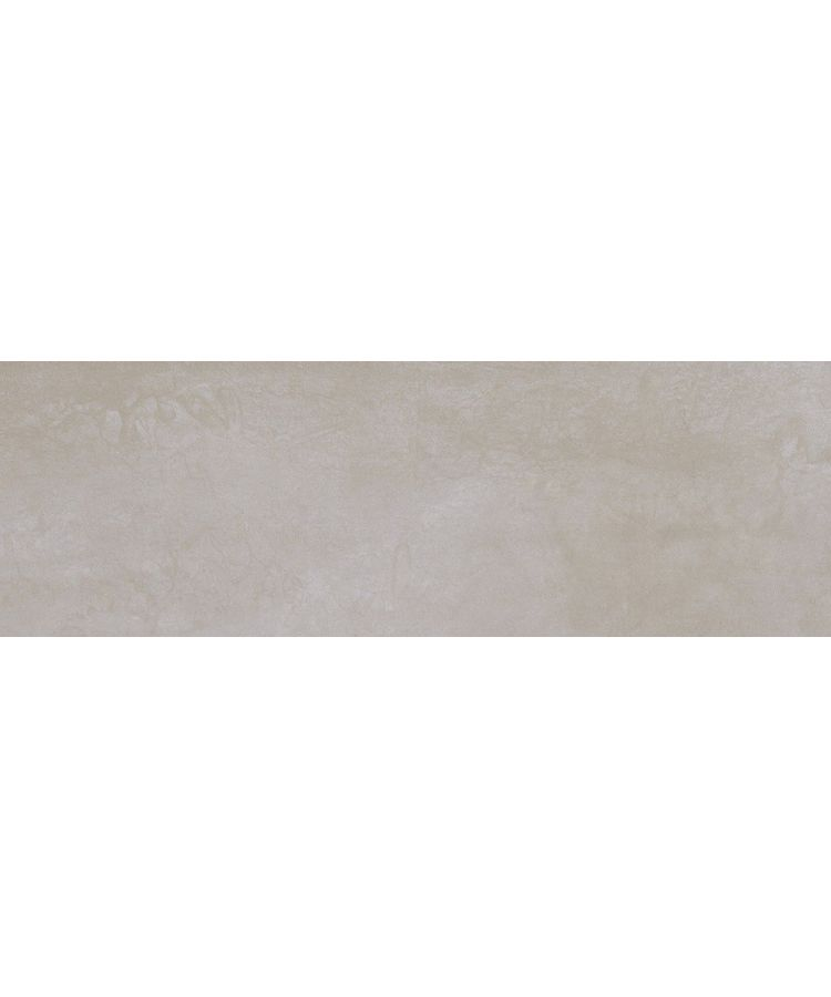 Gresie Metaline Plate mat 20x120 cm