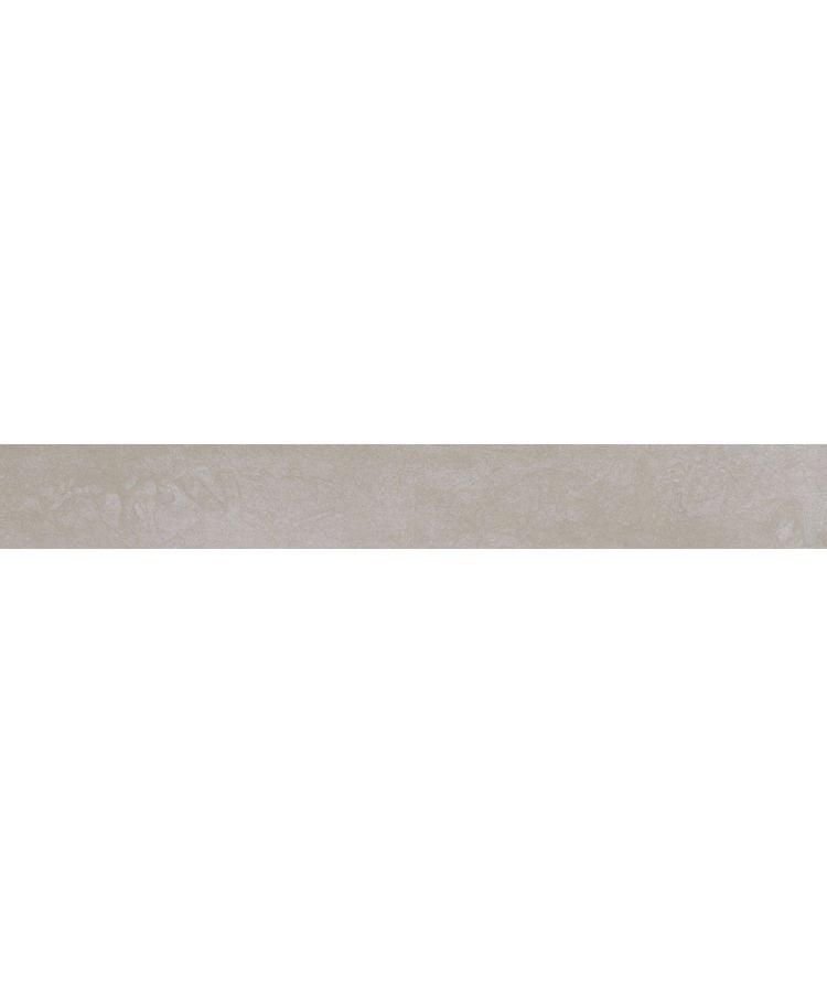 Gresie Metaline Plate melt 20x120 cm