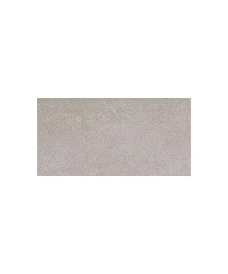 Gresie Metaline Plate mat 30x60 cm