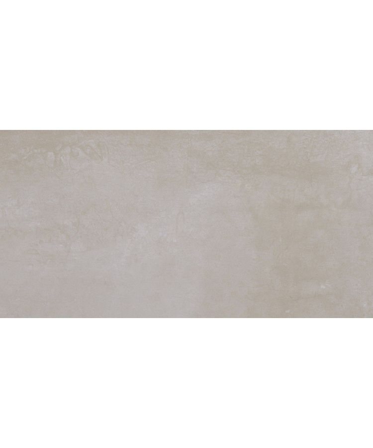 Gresie Metaline Plate mat 80x160 cm
