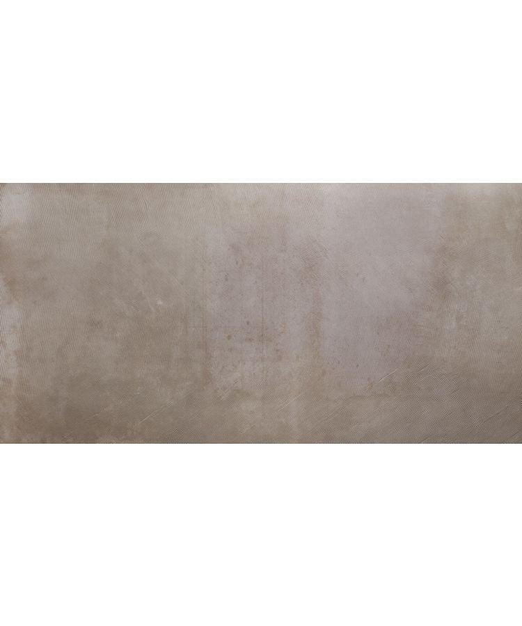 Gresie Metaline Plate melt 60x120 cm