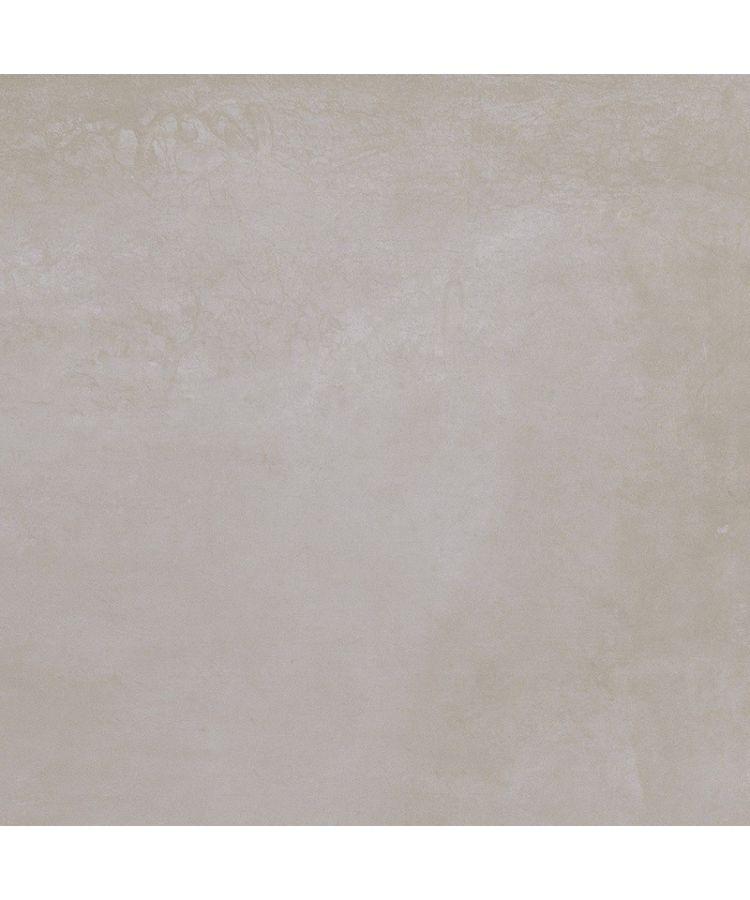 Gresie Metaline Plate mat 80x80 cm