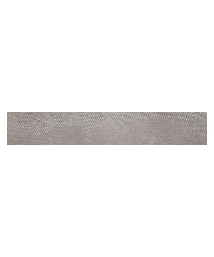 Gresie Metaline Steel melt 20x160 cm