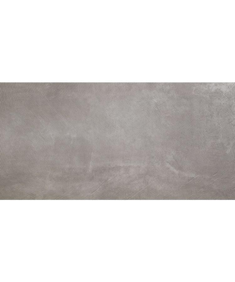 Gresie Metaline Steel melt 80x160 cm