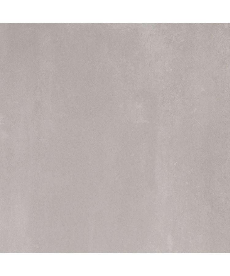Gresie Metaline Steel mat 80x80 cm