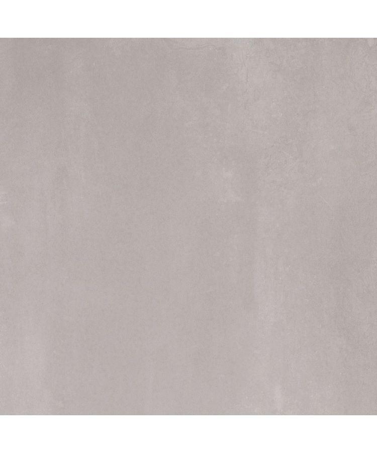 Gresie Metaline Steel mat 60x60 cm