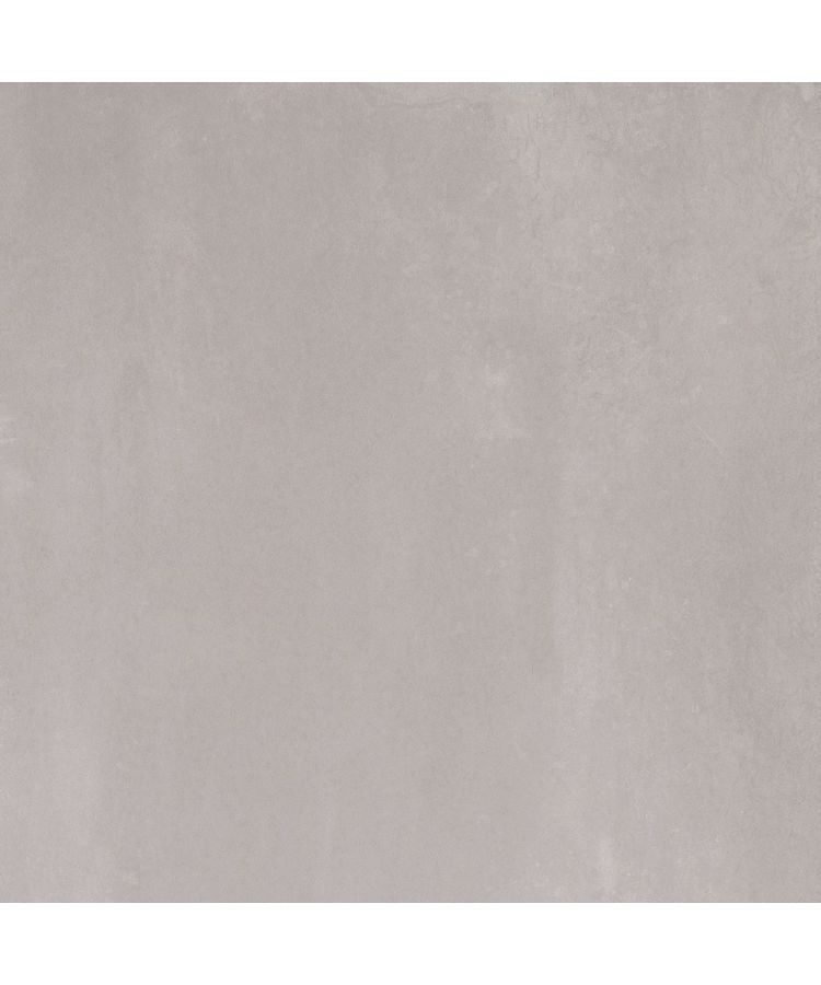 Gresie Metaline Steel mat 120x120 cm