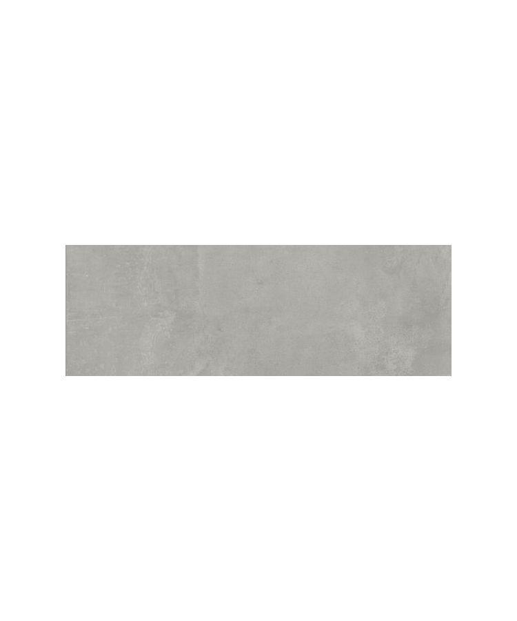 Gresie Metaline Zinc mat 20x120 cm