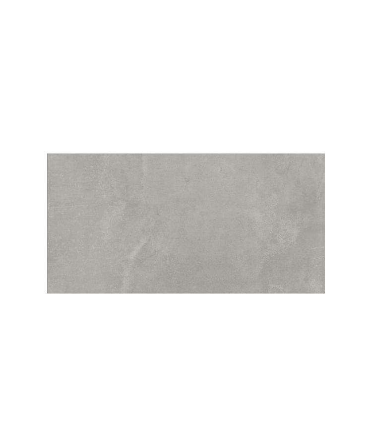 Gresie Metaline Zinc mat 30x60 cm