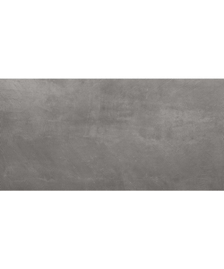 Gresie Metaline Zinc melt 60x120 cm