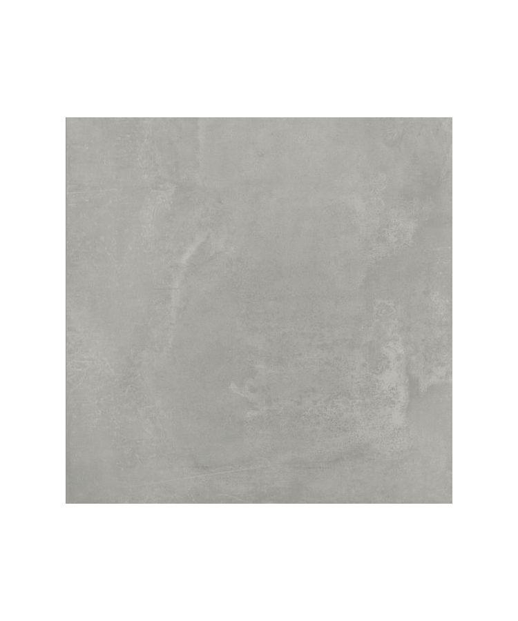Gresie Metaline Zinc mat 80x80 cm