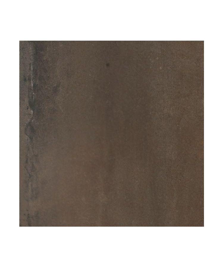 Gresie de exterior Imitatie Lemn Allure Rovere Naturel Antislip Mat 30x120x2 cm