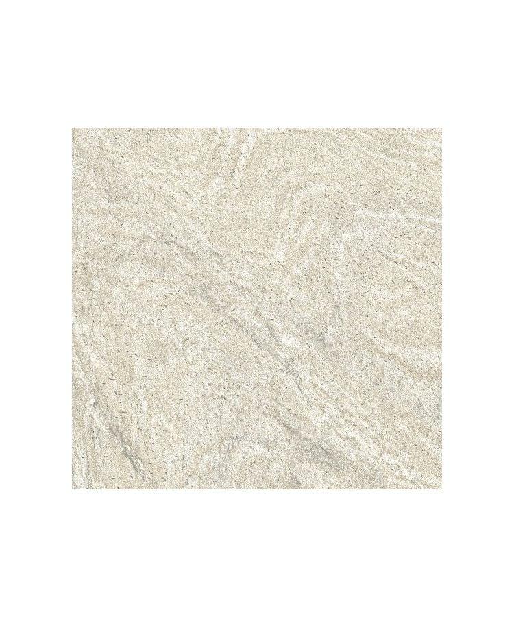 Gresie de exterior Mineral D Dolomite Antislip 60x60x2 cm