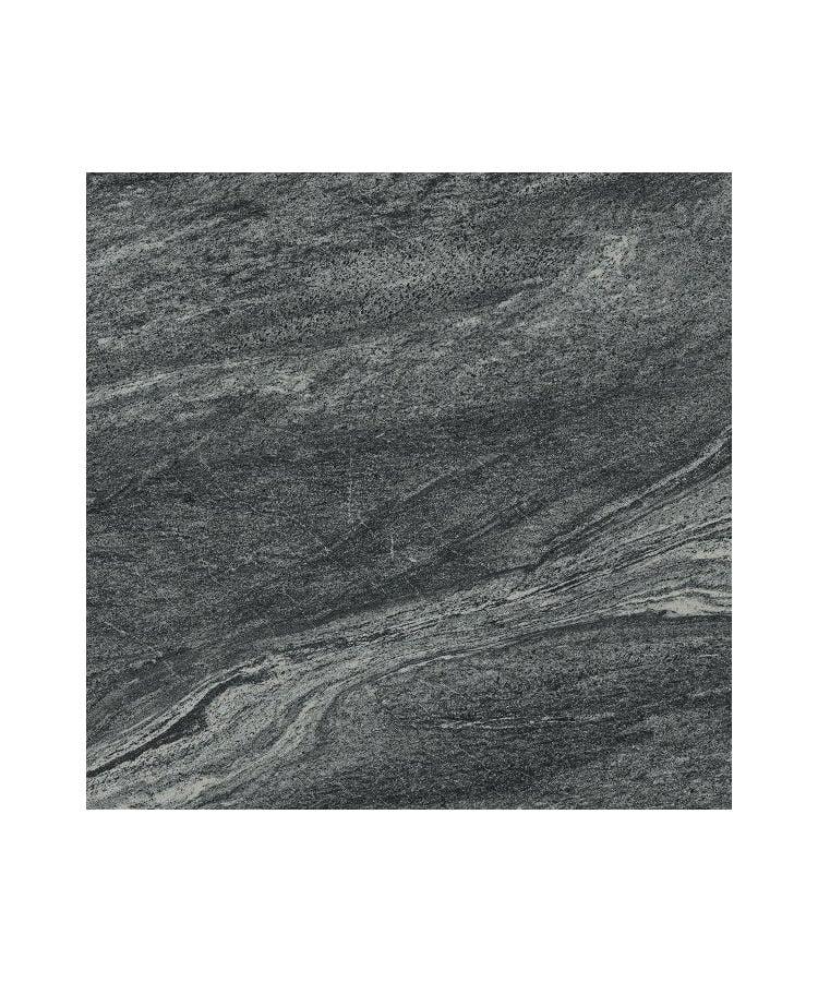 Gresie de exterior Mineral D Pirite Antislip 60x60x2 cm