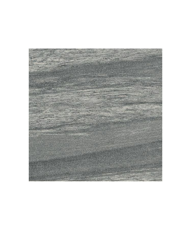 Gresie de exterior Mineral D Galena Antislip 60x60x2 cm