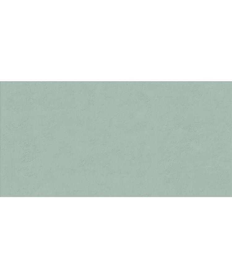 Faianta Abk Mint 60x120 cm
