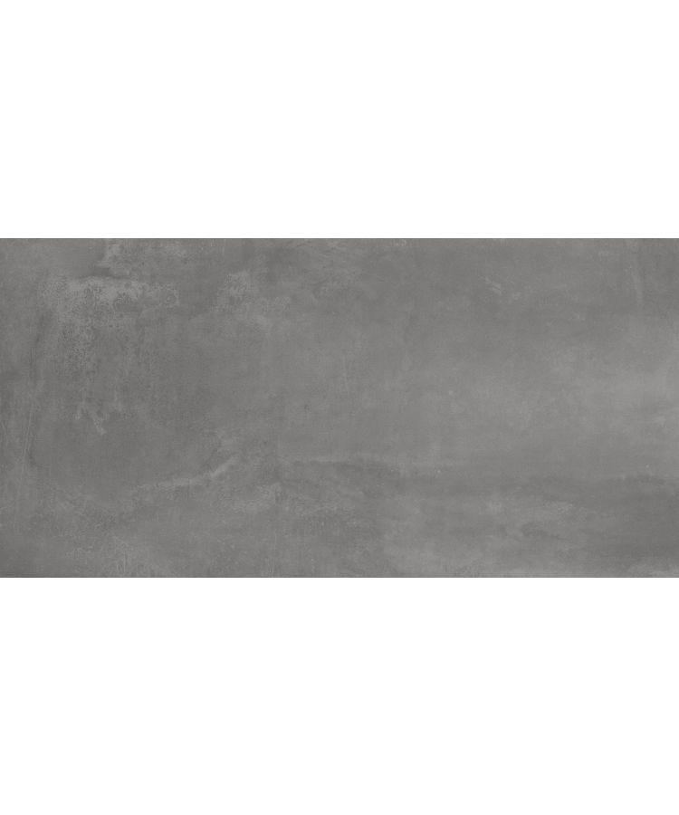 Gresie Metaline Zinc mat 80x160 cm
