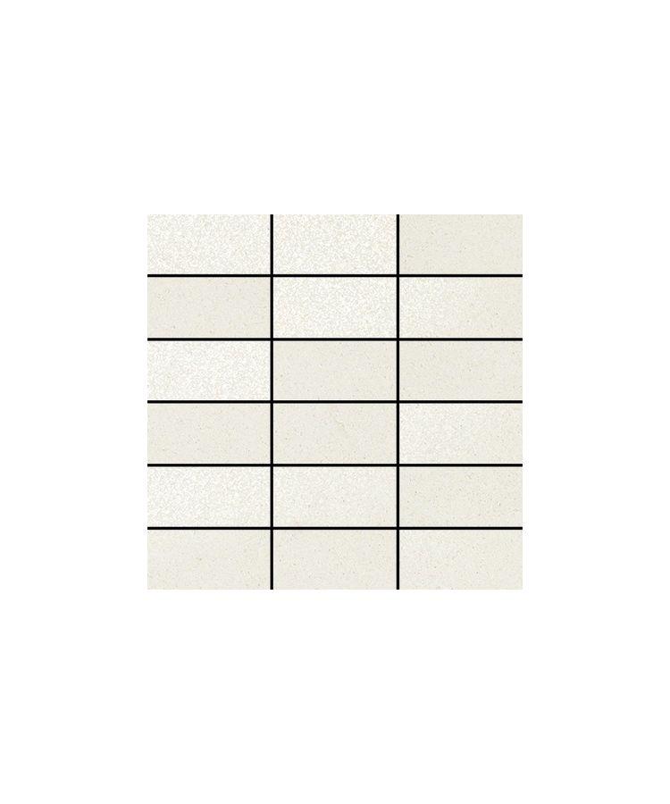 Mozaic Ceramic Brera HBR10 30x30