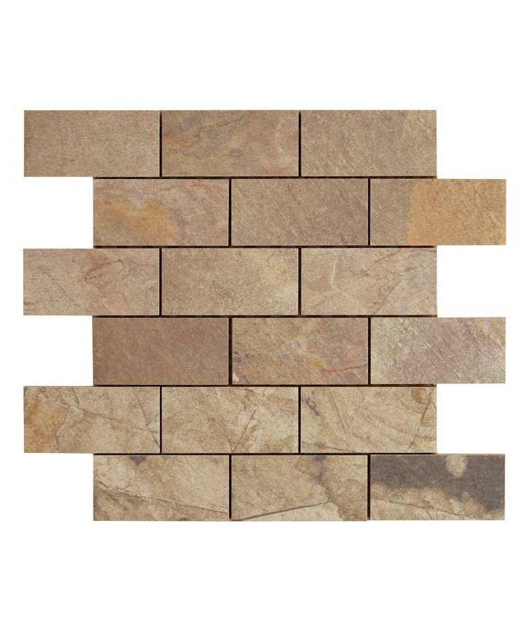 Mozaic Muretto HPE 9 30x30