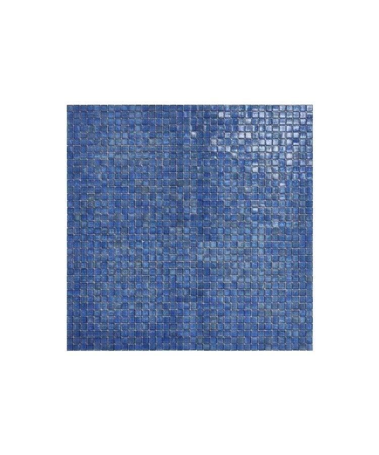 Mozaic Sticla Fenix Avio 15x15 pe plasa 30x30