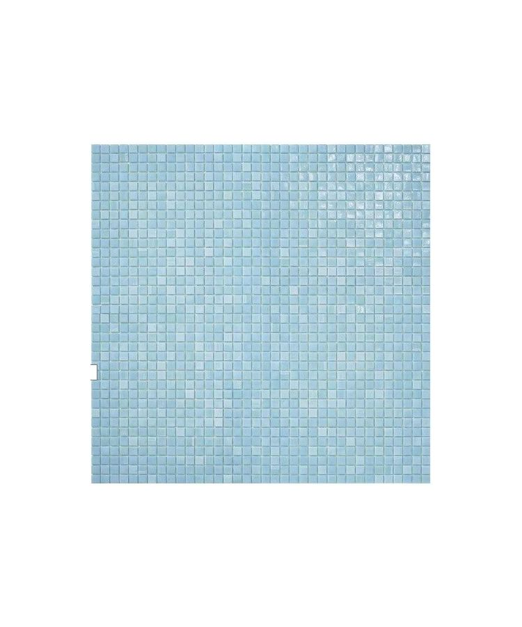 Mozaic Sticla Fenix Cavallone 15x15 pe plasa 30x30