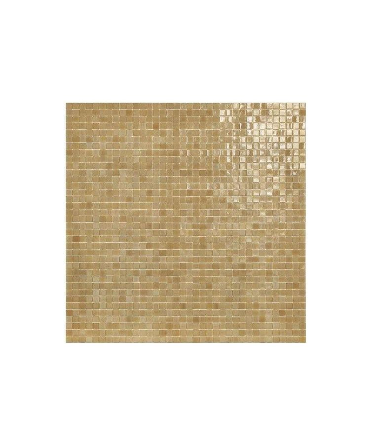 Mozaic Sticla Fenix Corn 1 15x15 pe plasa 30x30