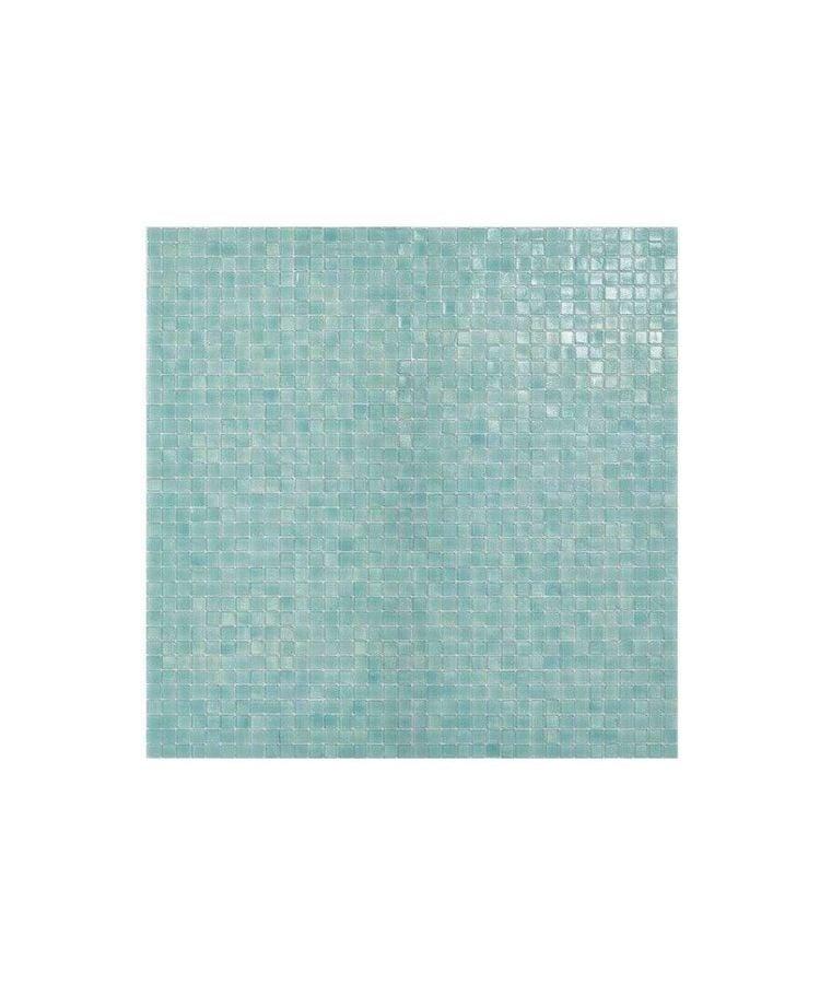Mozaic Sticla Fenix Elba 15x15 pe plasa 30x30