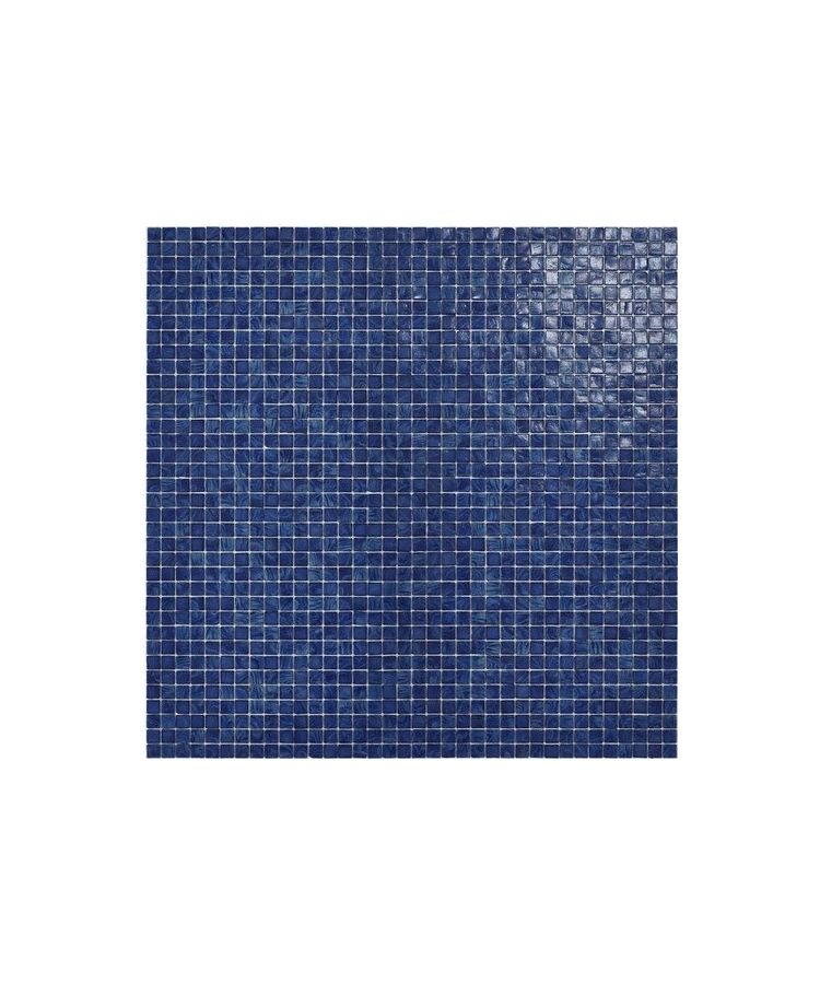 Mozaic Sticla Fenix Fiji 15x15 pe plasa 30x30