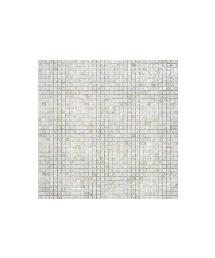 Mozaic Sticla Fenix Patok 15x15 pe plasa 30x30