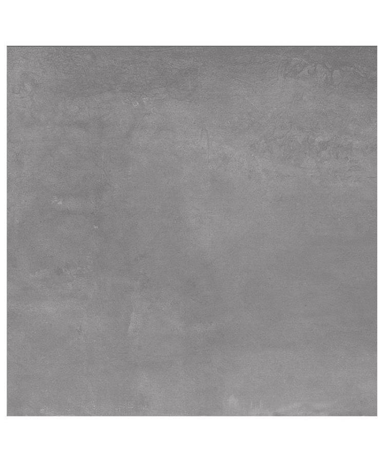 Flash Sale Gresie Metaline Zinc Mat 120x120 cm